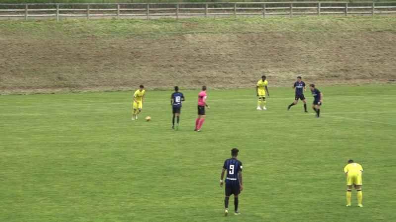 Primavera 2: Chievo-Hellas Verona, la decisione dopo la rissa in campo