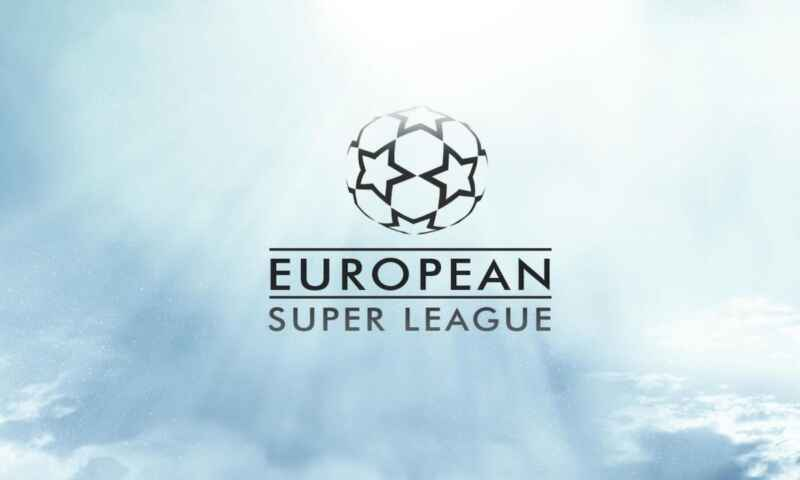 """Jacobelli, Superlega: """"A fine mese possibile esclusione della Juve dalle coppe europee"""""""