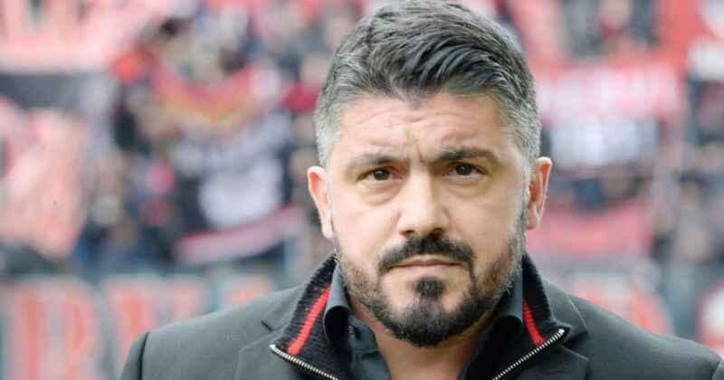 Calciomercato: contatti tra l'agente di Gattuso ed Agnelli