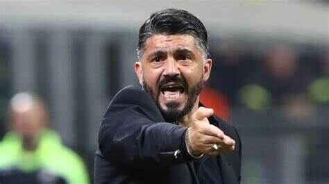 Gattuso, l'interesse da parte della Fiorentina diminuisce: ecco perché