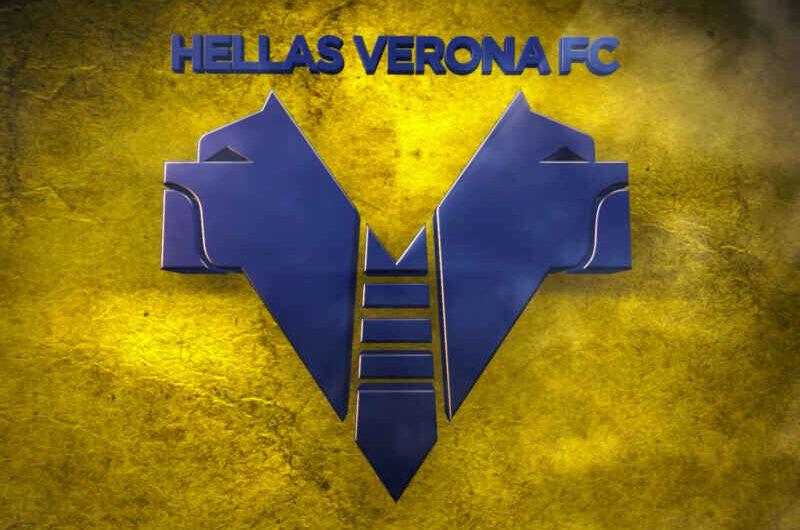 L'AVVERSARIO – La trentottesima giornata di campionato è: Napoli-Verona