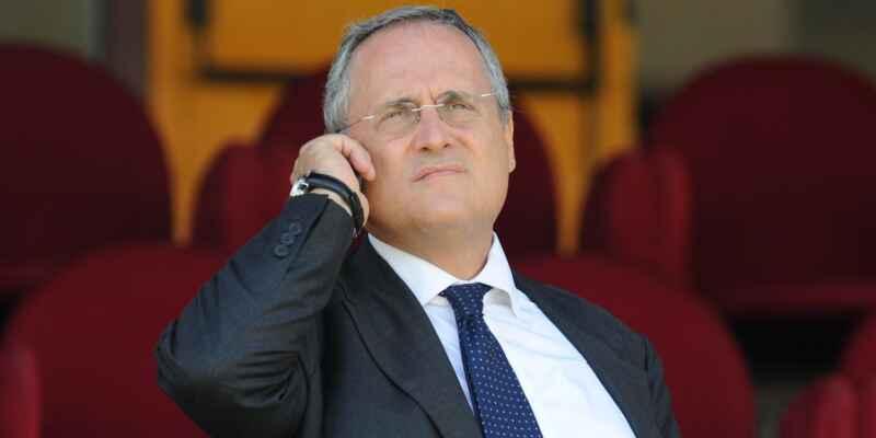 Salernitana – Cercasi presidente per andare in Serie A