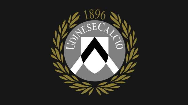 L'AVVERSARIO – La trentaseiesima giornata di campionato è: Napoli-Udinese