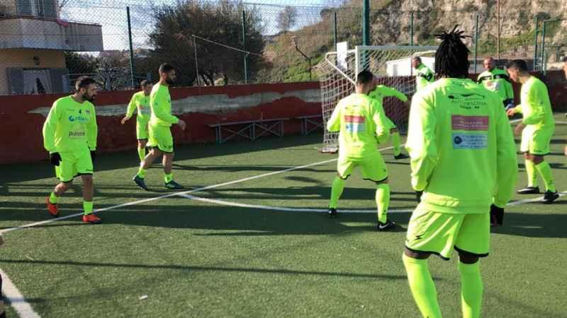 Mercato Primavera, Spezia interessato a due giocatori della Marano Calcio