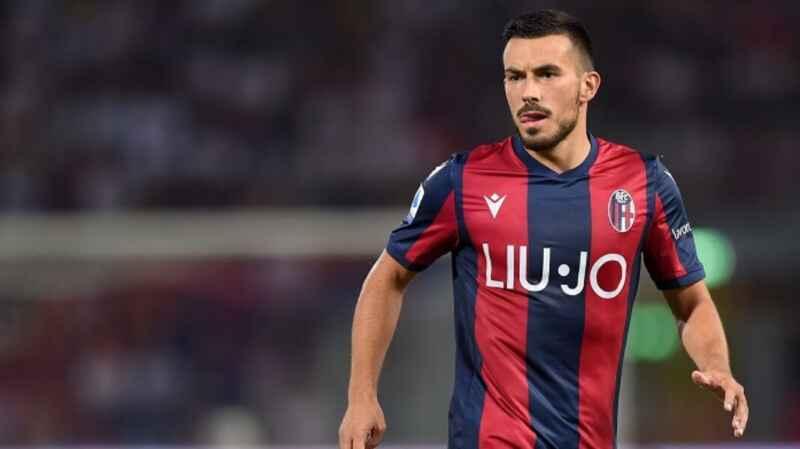 """Sansone sulla Juventus: """"Mi impegnerò affinché non vada in Champions"""""""