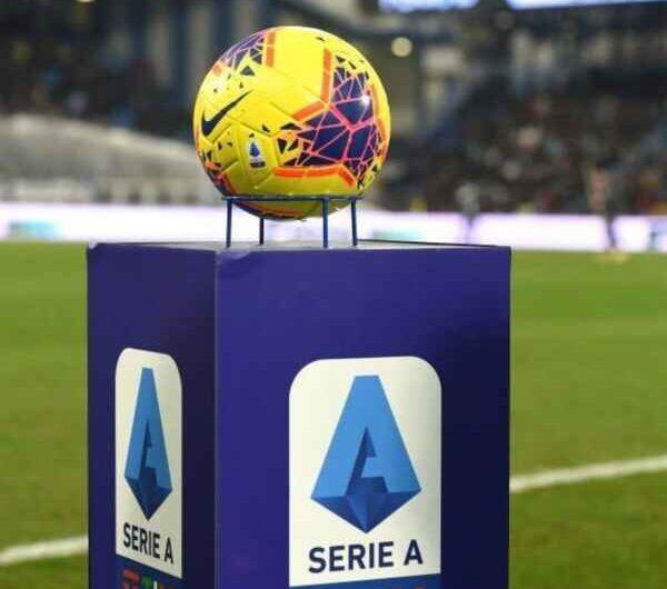Serie A, si decide tutto in 90': Champions e retrocessione in Serie B, ma ad una condizione…