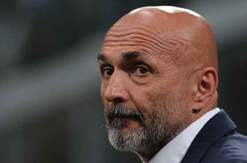 Napoli: Spalletti è un vero leader, ha una grande personalità