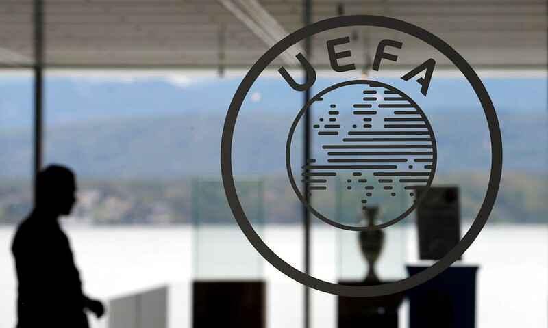 UFFICIALE – La UEFA condanna gli episodi di razzismo a danno dei giocatori inglesi