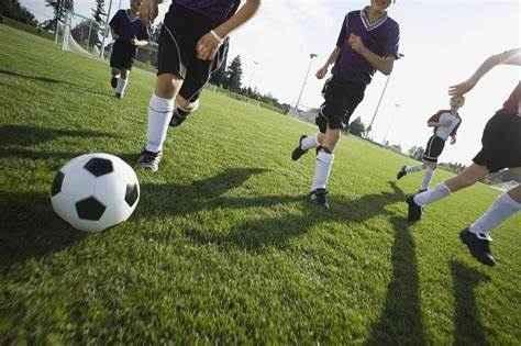 Under 17: tutte le novità sui due derby disputati
