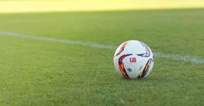 Chi vincerà il campionato europeo di calcio per questa edizione?