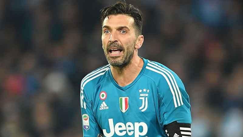 """I tifosi del Parma contro il ritorno di Buffon: """"Non puoi tornare da eroe"""""""