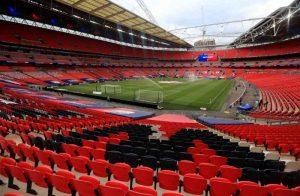 Euro2020 – La discussa finale allo stadio di Wembley