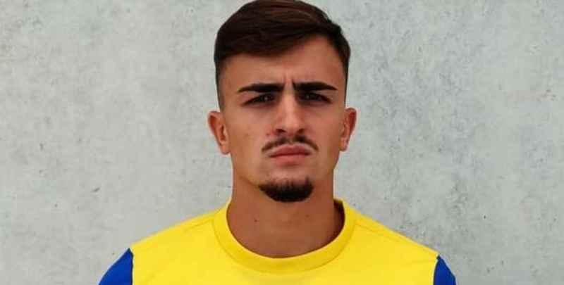 Primavera Napoli, un giocatore nel mirino del Taranto