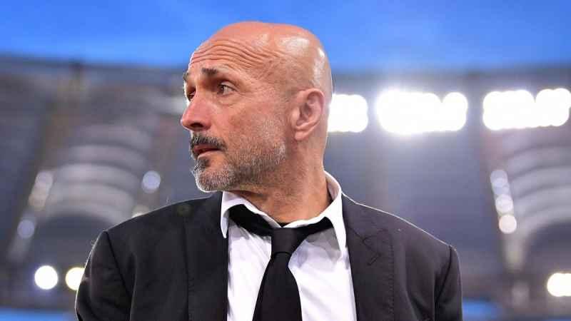 """ESCLUSIVA FA- Esposito: """"Napoli, con Spalletti ci sono le basi per poter fare bene. Mercato? De Laurentiis gli avrà dato le garanzie"""""""