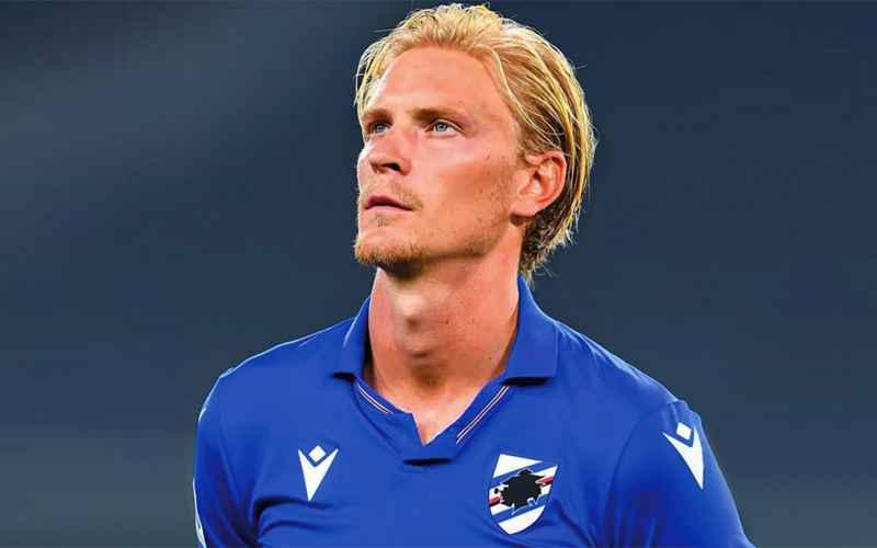 Calciomercato, Thorsby torna nel mirino del Napoli