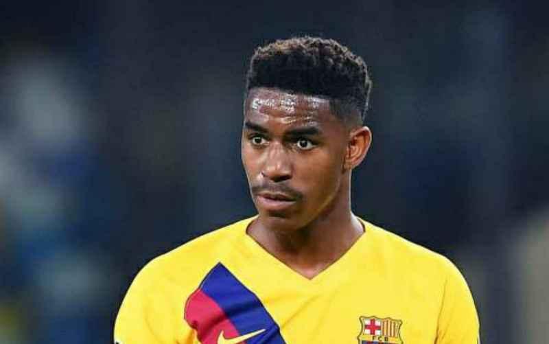 UFFICIALE – Niente Napoli per Junior Firpo: ha firmato con il Leeds, le cifre