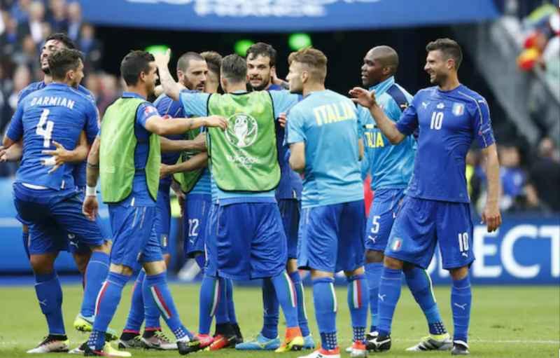 """Fedele: """"Europeo di Serie B, livello basso. Mancini messo nel sacco da Enrique"""""""