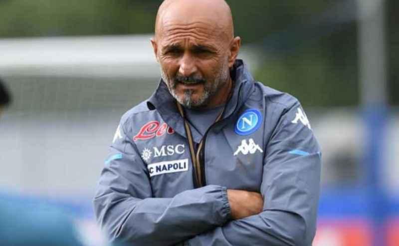 Napoli, possibile doppio colpo dal Cagliari: può essere il nuovo Nainggolan di Spalletti