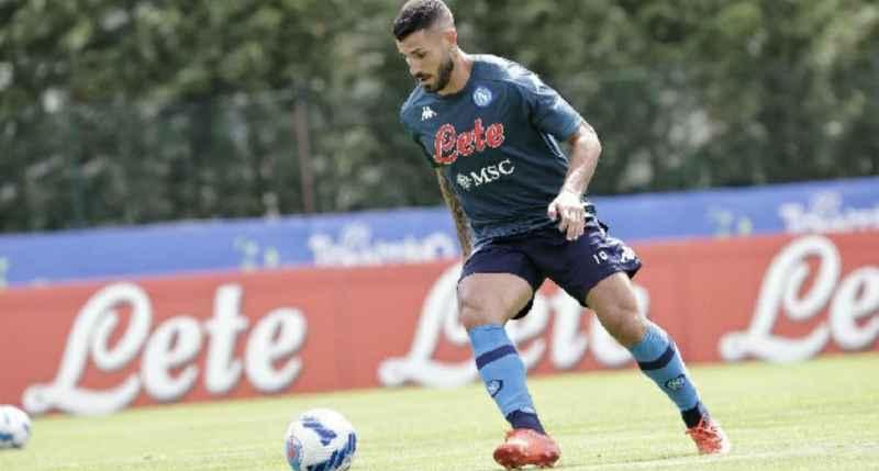 """Venerato: """"Tutino Parma si può chiudere in una settimana. Stipendio superiore a quello del Napoli"""""""