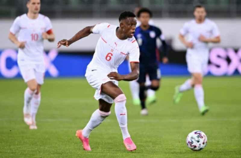 Proposto al Napoli, il giovane talento della Bundesliga, i dettagli
