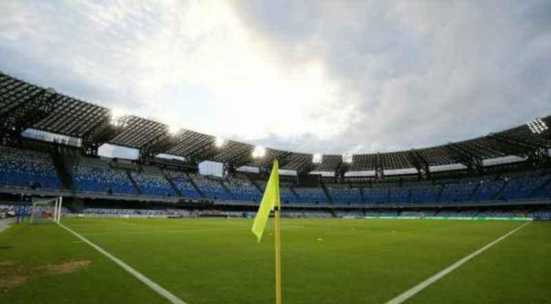 UFFICIALE – Salta l'inaugurazione del Maradona: il comunicato del Comune di Napoli