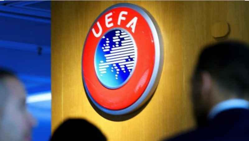 La UEFA ha deciso dove saranno disputate le finali Champions fino al 2025