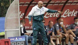 Programma estivo amichevoli Napoli: dopo Bayern e Wisla Cracovia, altre due. Le date