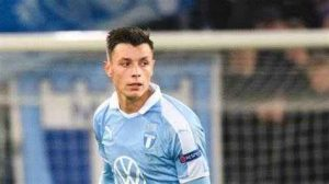 Calciomercato Ahmedhodzic piace al Napoli, ma ci sono altri due club