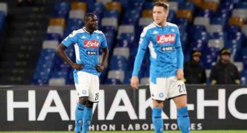 Calciomercato, due club della Premier League interessati a due azzurri