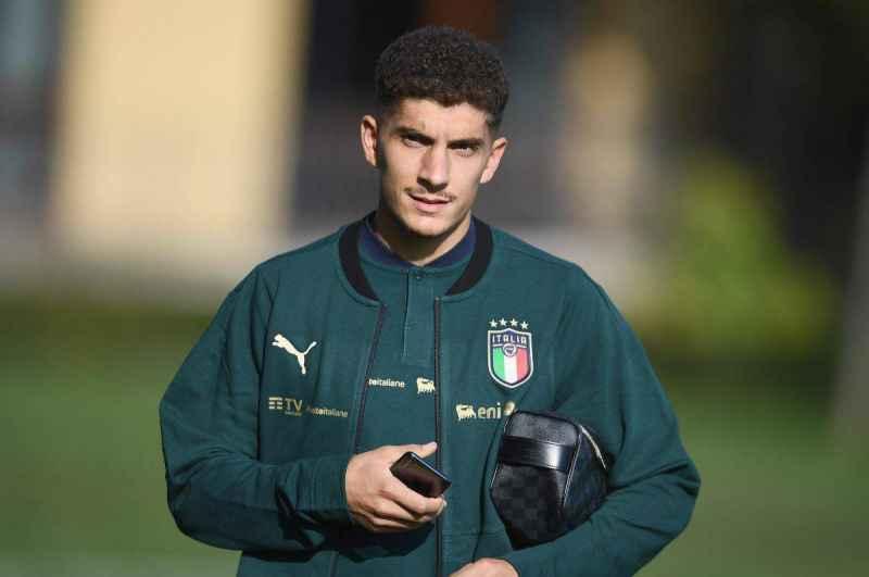 Il Napoli si gode Di Lorenzo: ha dimostrato di essere un giocatore completo