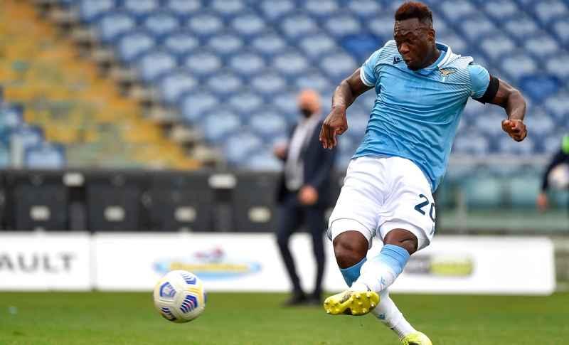 Calciomercato: Napoli su Caicedo se parte Petagna