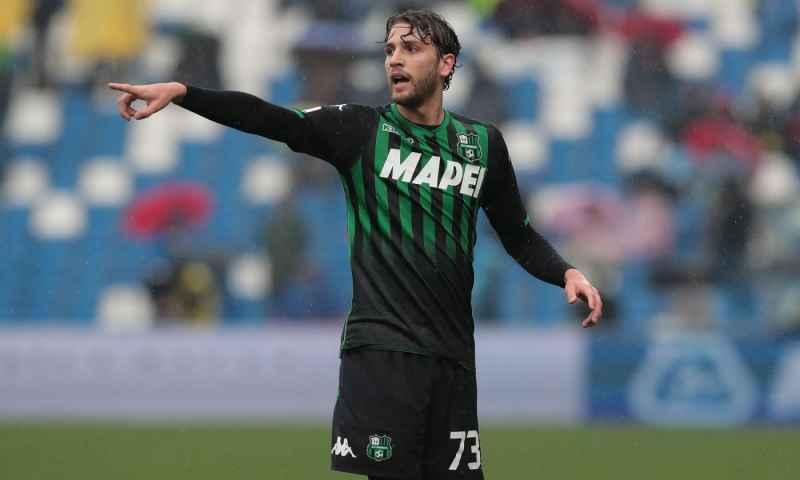 """Juventus, dagli USA dubbi sull'operazione Locatelli: """"Un altro affare a condizioni strane"""""""