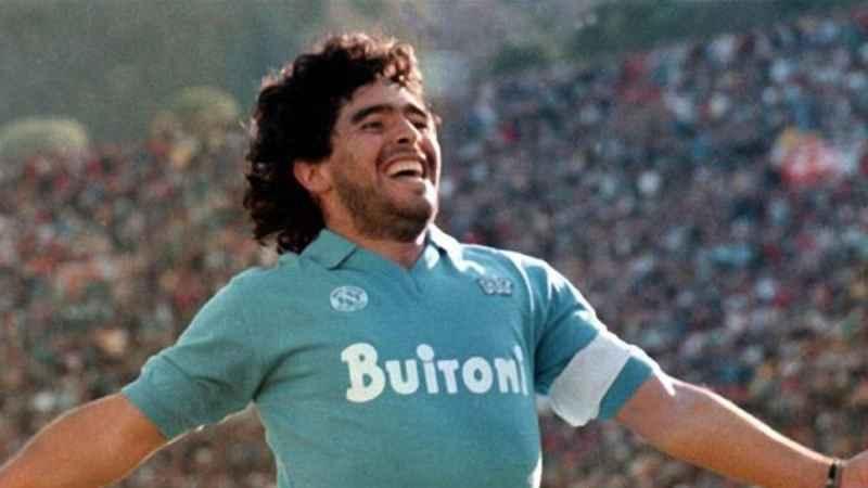 Copa Maradona: dall'Argentina arriva la conferma, la FIFA ha accettato, si giocherà a Napoli