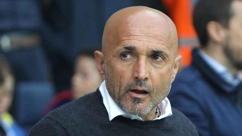 Napoli-Pro Vercelli: la probabile formazione della squadra di Spalletti