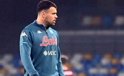 """Petagna: """"Un onore avere Spalletti al Napoli, ecco il mio obiettivo"""