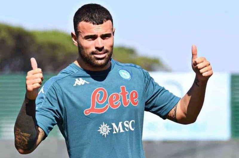 Il Torino è su Petagna, ma per il Napoli ci sarebbe già un'alternativa