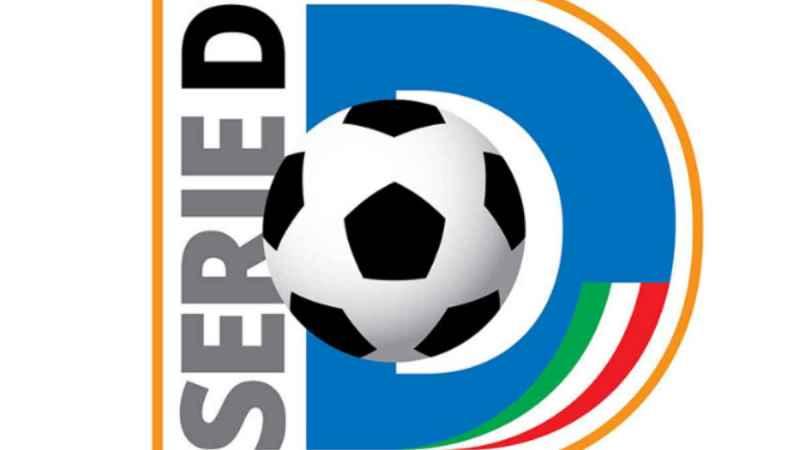Napoli: nuova avventura in Serie D per un giovane classe 2003