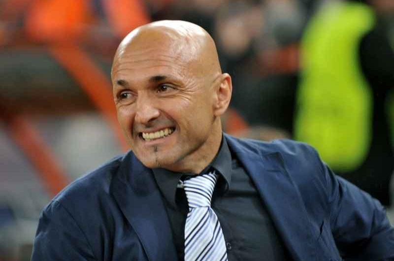 Napoli, Spalletti ha fatto due richieste ben precise a De Laurentiis