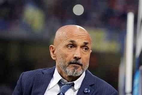 Napoli, Spalletti ha scelto il vice Di Lorenzo: ecco di chi si tratta