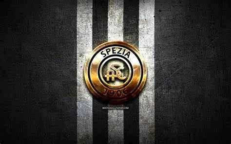 Spezia, blocco del mercato e salata multa al club da parte della Fifa