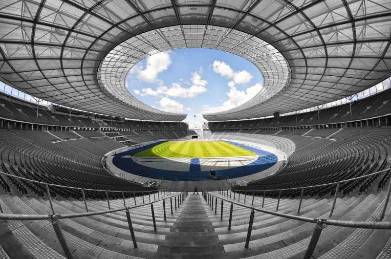 Serie A, il campionato parte dalle panchine: difficile scegliere una favorita