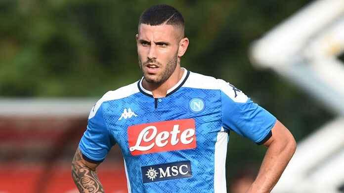 Calciomercato: il Napoli chiede 8 milioni per Tutino, il Parma vuole chiudere a meno di 6