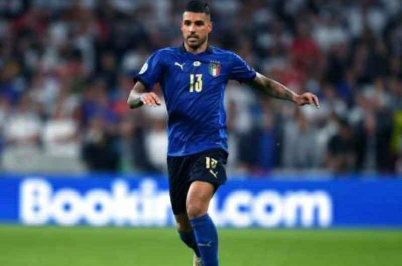 UFFICIALE – Niente Napoli, Emerson è un nuovo giocatore dell'Olimpique Lione: le cifre