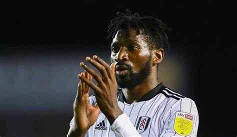 Napoli, il tecnico del Camerun convoca Anguissa per la Coppa d'Africa