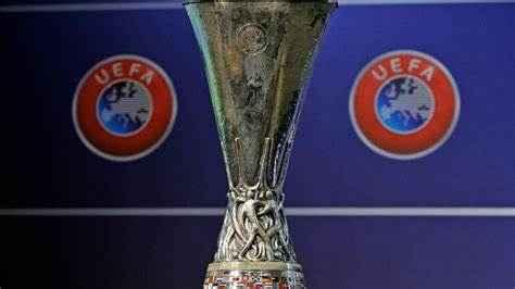 Napoli, Europa League: tre big a rischio in vista della gara contro il Leicester