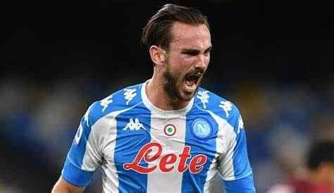 Fabian Ruiz non è più sul mercato: il centrocampista resta a Napoli