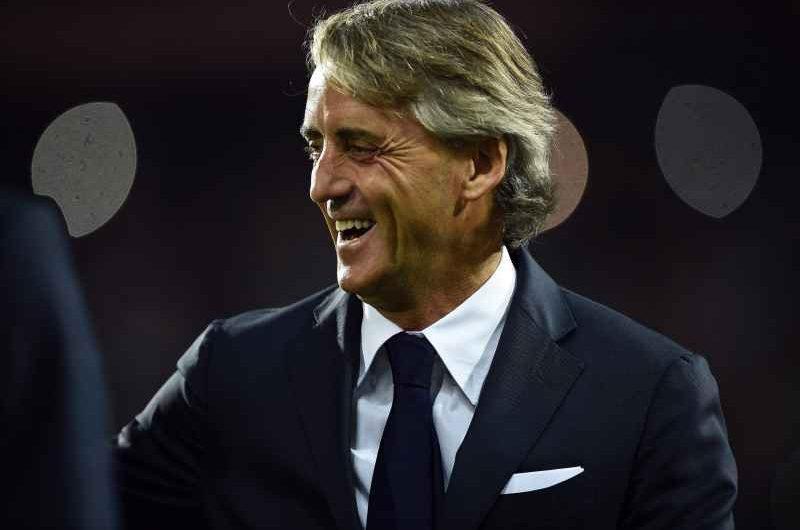 UFFICIALE – Convocati di Mancini, presenti tre giocatori del Napoli