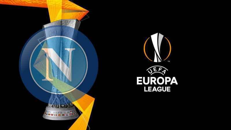 Europa League: le norme anti-Covid complicano Leicester-Napoli, due le possibili alternative