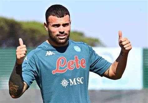 Calciomercato, Petagna rifiuta la Sampdoria: vuole restare al Napoli