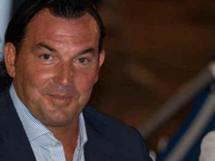 """Aronica: """"Spalletti ha riportato entusiasmo in una piazza che sembrava distrutta"""""""